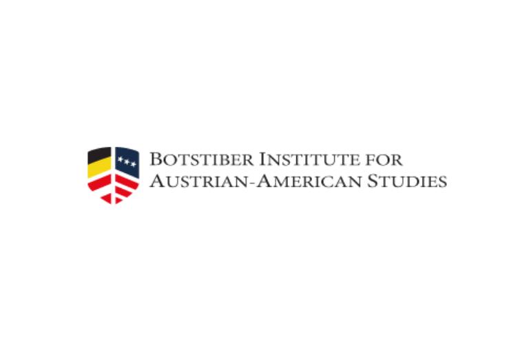 Botstiber Foundation Logo