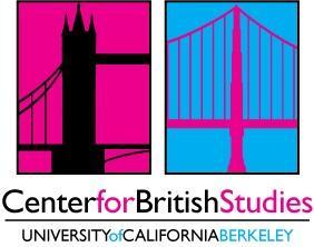 British Studies Logo