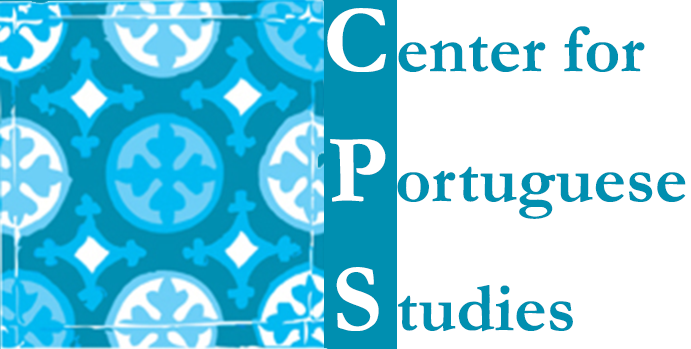 Center for Portuguese Studies Logo
