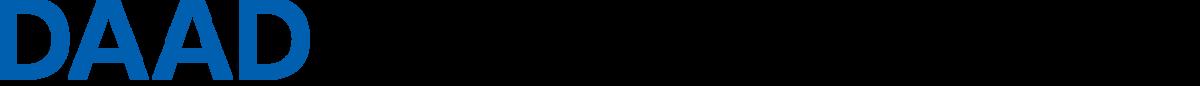 Logo of DAAD