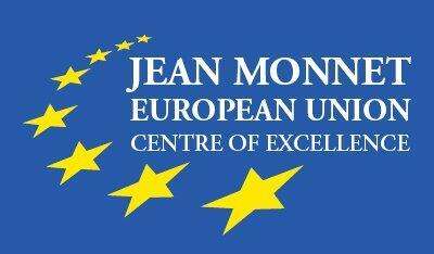 Jean Monnet Centre Logo