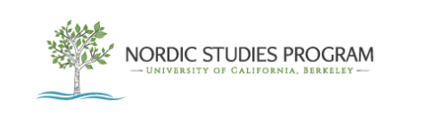 Nordic Studies Program Logo