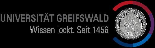 University of Greifswald Logo