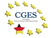 CGES Logo