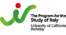 Italian Studies Logo