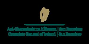 Consulate of Ireland Logo
