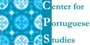 Logo of Center for Portuguese Studies